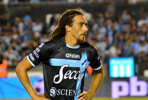 La Polisportiva parla sudamericano: dall'Uruguay ecco Gustavo Aprile