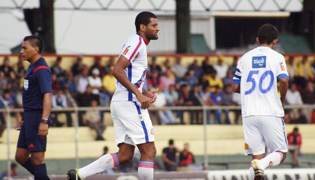 La Polisportiva dà il benvenuto al gigante brasiliano Marcio Leandro Barbosa
