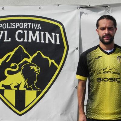 Carmine Marinaro