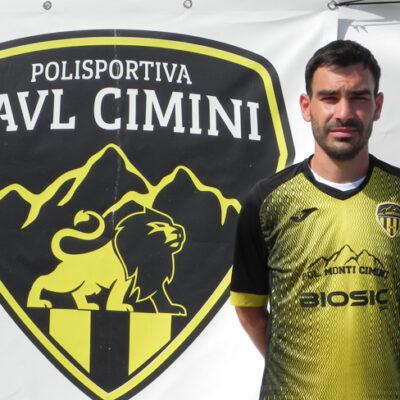 Matteo Palombi