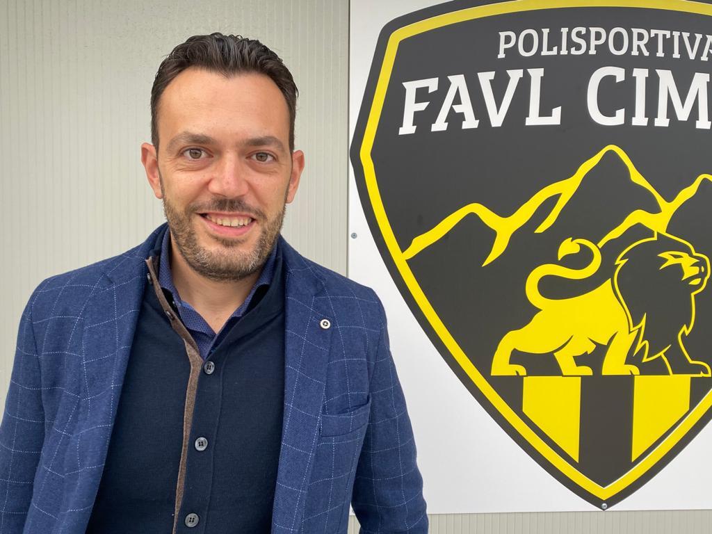 """Dottor Mario Natili: """"Alla Pfc un grande lavoro di monitoraggio e prevenzione"""""""