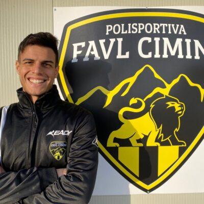 Edoardo Giustini