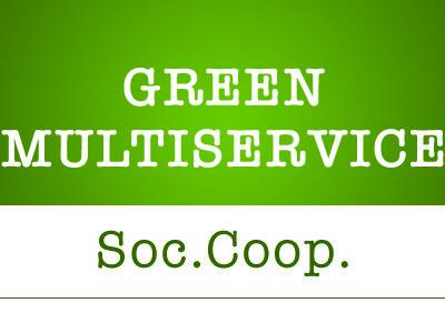 Green Multiservice