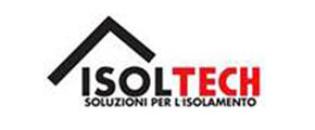 ISOLTEch-1-315x130