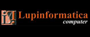 LUPI-1-315x130