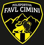 Polisportivafavlcimini