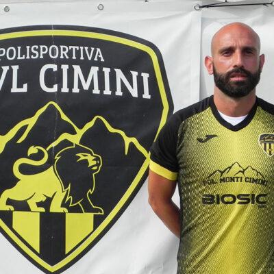 Vincenzo Lupo