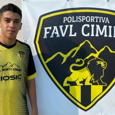 Matuzalem Junior Da Silva