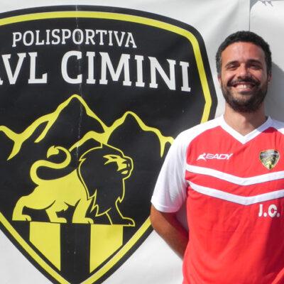 Prep Atletico Jacopo Cappelletti