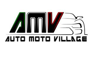 SPONSORauto-moto-village-315x130