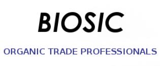 SPONSORbiosic-315x130