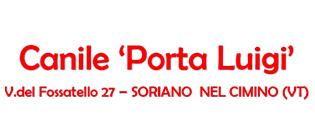 SPONSORcanile-porta-luigi315x130