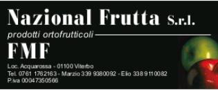 SPONSORfrutta290-315x130
