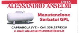 SPONSORgpl-315x130