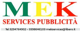 SPONSORmekservices-315x130