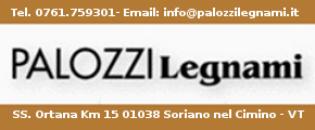 SPONSORpalozzi-315x130