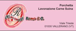SPONSORremo-315x130