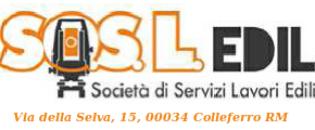 SPONSORsosoedil-315x130