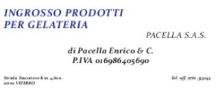 SPONSOgelateria-315x130