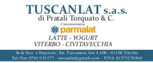 SPONSOlatte-315x130
