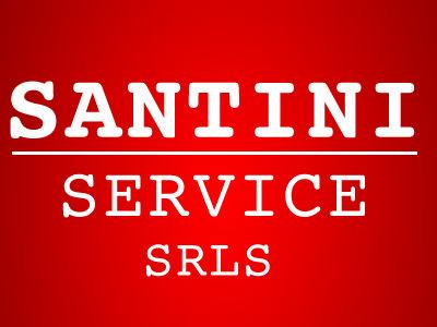 Santini Service