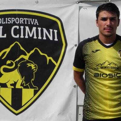 Stefano Grizzi