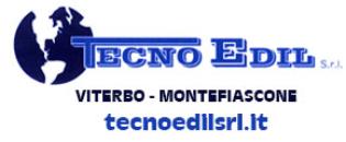 TECNOEDIL-315x130