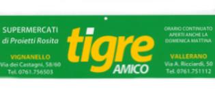 TIGRE-315x130