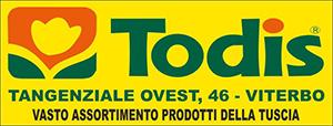 Todis-2
