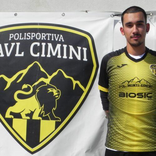 Luca Bertollini