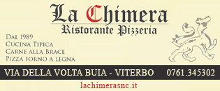 chimera-315x130