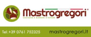 mastrogre-315x130