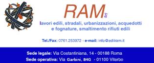 ram-315x130