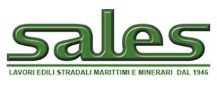 sales-315x130