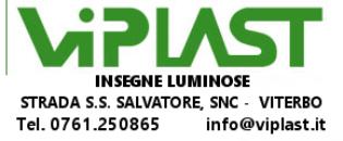 viplast-315x130