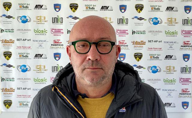 Pfc-Atl.Vescovio 4-1: highlights ed interviste post match