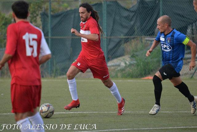 """Gustavo Aprile: """"Il Covid non dà certezze sulla ripresa. A malincuore lascio la Pfc per tornare a giocare in Uruguay"""""""