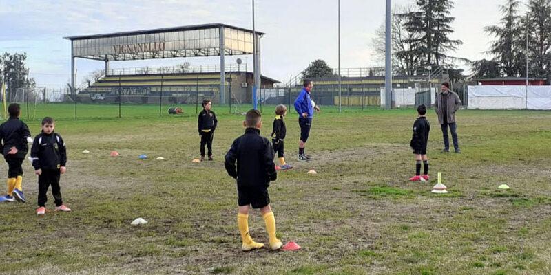 La Favl Cimini attiva il progetto per il benessere psicologico nello sport