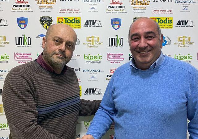 """Buona Pasqua dalla Pfc. Gli auguri di Monterosso: """"La Polisportiva è pronta a ripartire dopo le feste"""""""